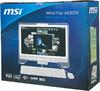 Моноблок MSI AE2070-022RU, Intel Pentium G620, 4Гб, 500Гб, nVIDIA GeForce GT540M - 1024 Мб, DVD-RW, Windows 7 Home Premium, белый [9s6aa5212022] вид 13