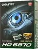 Видеокарта GIGABYTE Radeon HD 6870,  1Гб, GDDR5, Ret [gv-r687ud-1gd] вид 7
