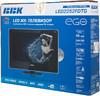 LED телевизор BBK Ego LED2252FDTG  21.5