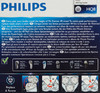Сменная головка PHILIPS HQ8/50 вид 2