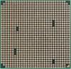 Процессор AMD Athlon II X2 240, SocketAM3 OEM [ad240ehdk23gm] вид 2