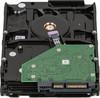"Жесткий диск SEAGATE Desktop ST1000DM003,  1Тб,  HDD,  SATA III,  3.5"" вид 3"