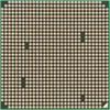 Процессор AMD Athlon II X2 245e, SocketAM3 OEM [ad245ehdk23gm] вид 2
