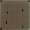 Процессор AMD Athlon II X4 650, SocketAM3 OEM [adx650wfk42gm] вид 2