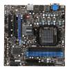 Материнская плата MSI 760GM-E51 (FX) SocketAM3+, mATX, Ret вид 3