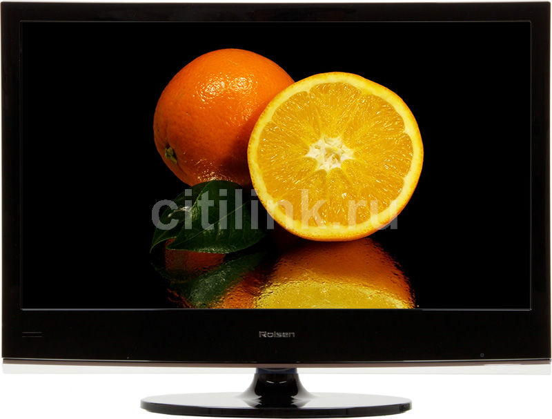 ROLSEN RL-24L1003F LED телевизор