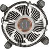 Устройство охлаждения(кулер) FOXCONN P0033-01,  120мм, Ret вид 3
