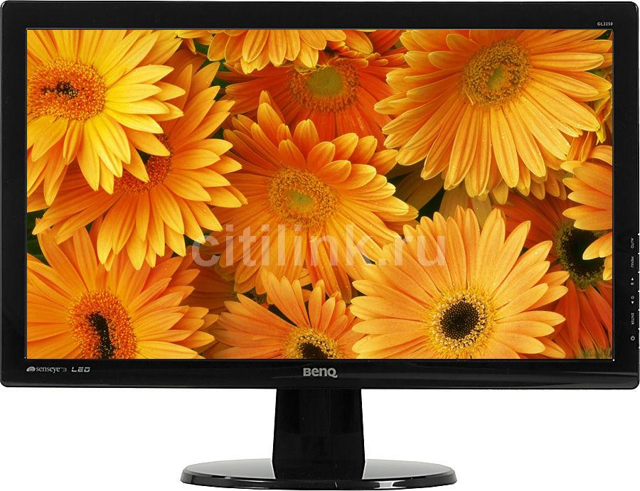 Монитор ЖК BENQ GL2250 21.5
