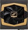 Блок питания FSP Aurum AU-750M,  750Вт,  120мм,  черный, retail вид 4