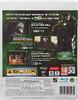 Игра SOFT CLUB Tom Clancy`s Splinter Cell Trilogy Classics HD для  PlayStation3 Eng вид 2