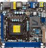 Материнская плата ASROCK Z68M-ITX/HT LGA 1155, mini-ITX, Ret вид 1