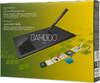 Графический планшет WACOM Bamboo Pen [ctl-470k-rupl] вид 9