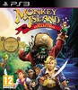 Игра SONY Monkey Island Special Edition Collection для  PlayStation3 Eng вид 1