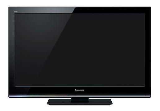 LED телевизор PANASONIC VIERA TX-LR32X3  32