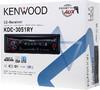 Автомагнитола KENWOOD KDC-3051RY вид 7