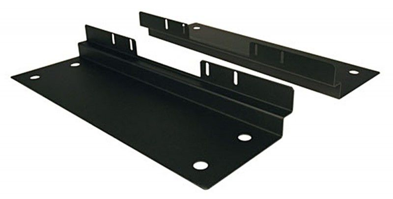 Плита TRIPPLITE (SRSTABILIZE) SmartRack Anti-Tip Stabilizer Plate