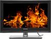 LED телевизор SUPRA STV-LC1995WL