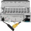 Автомагнитола PROLOGY DVU-1300,  USB,  SD вид 3