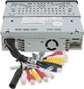 Автомагнитола PROLOGY MDD-719TS,  USB вид 3
