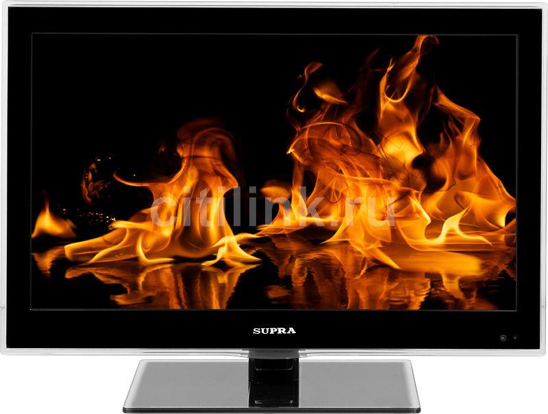 LED телевизор SUPRA STV-LC1977WLD