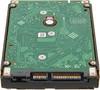 Жесткий диск SEAGATE Constellation.2 ST91000640NS,  1Тб,  HDD,  SATA III,  2.5