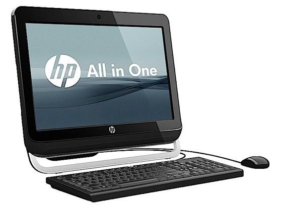 "Моноблок HP 3420 AIO i3-2120/500GB/4GB/DVDRW/WiFi/kbd/mouse/W7Pro64/cam/20"" [lh157ea]"