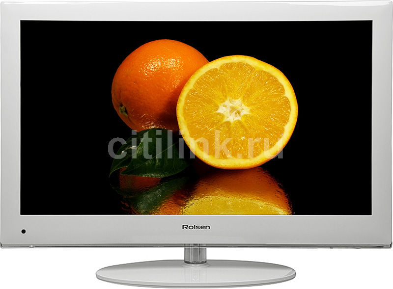 LED телевизор ROLSEN RL-32L1002F
