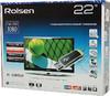 Телевизор ЖК ROLSEN RL-22B05UF