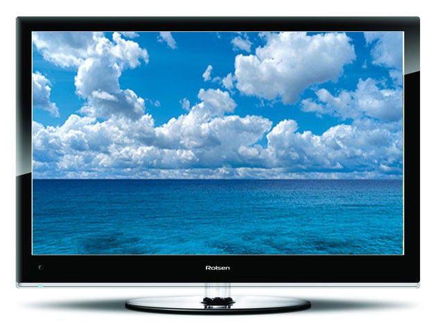 LED телевизор ROLSEN RL-22L1002UF  22