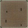 Процессор AMD Phenom II X4 975, SocketAM3 OEM [hdz975fbk4dgm] вид 2