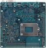 Материнская плата GIGABYTE GA-H61N-USB3 LGA 1155, mini-ITX, Ret вид 3