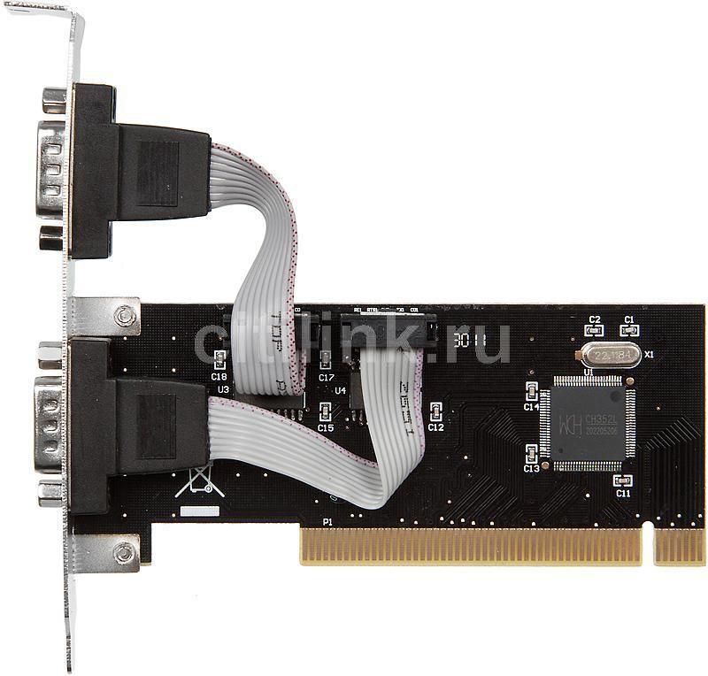 WCH352L PCI WINDOWS 8 DRIVERS DOWNLOAD