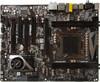 Материнская плата ASROCK X79 EXTREME4 LGA 2011, ATX, Ret вид 1