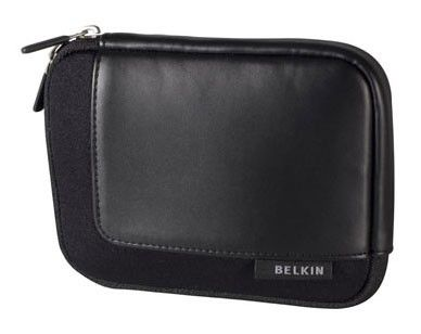 Защитный чехол BELKIN F8N158ea001, для 2.5