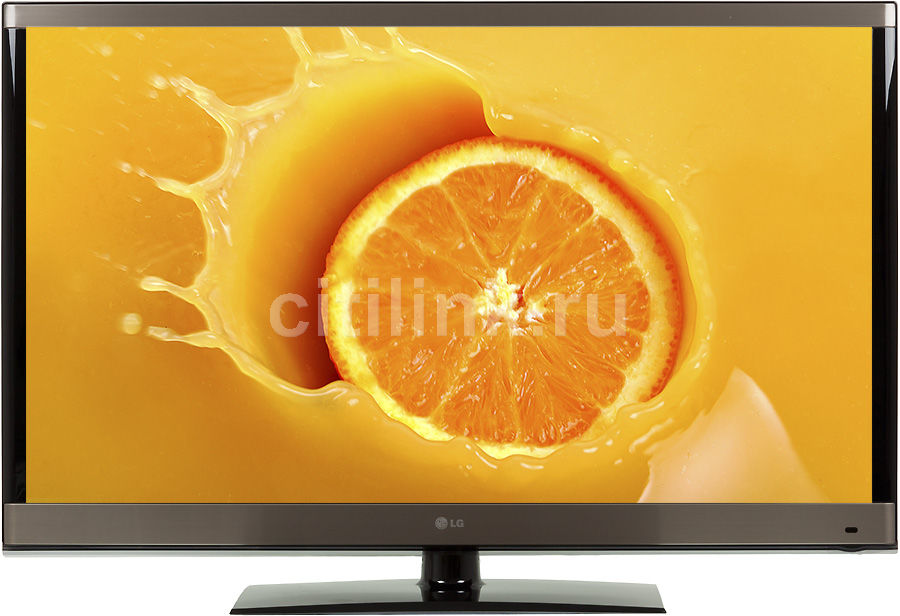 LED телевизор LG 47LW573S