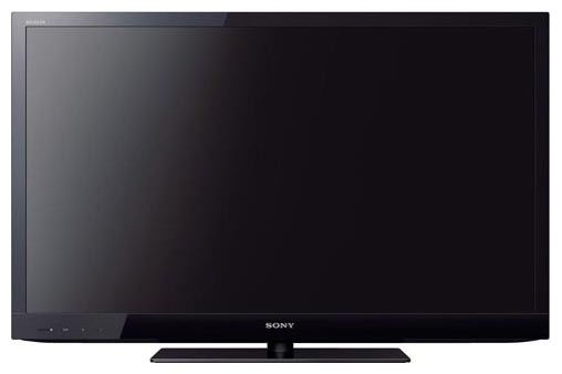 LED телевизор SONY KDL-42EX410  42