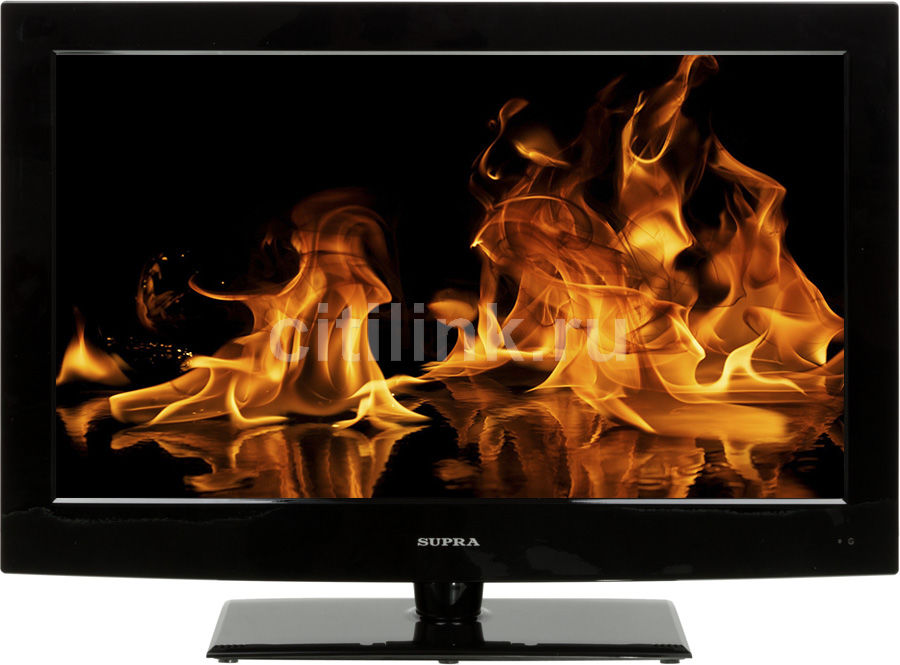 Телевизор ЖК SUPRA STV-LC3239W