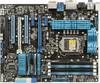 Материнская плата ASUS P8Z68-V PRO/GEN3 LGA 1155, ATX, Ret вид 1