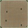 Процессор AMD FX 6100, SocketAM3+ OEM [fd6100wmw6kgu] вид 2