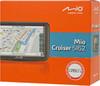 GPS навигатор MIO Mio Cruiser 5162,  5