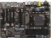 Материнская плата ASROCK 990FX EXTREME3 SocketAM3+, ATX, Ret вид 1