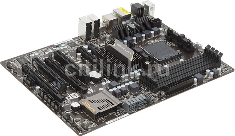 Asrock 990FX Extreme3 Realtek HD Audio Drivers Mac