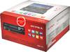 Автомагнитола SUPRA SWM-776,  USB,  SD/MMC вид 10
