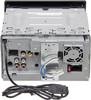 Автомагнитола KENWOOD DDX-4058BT,  USB вид 4