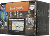 GPS навигатор SHTURMANN Link 500SL,  5