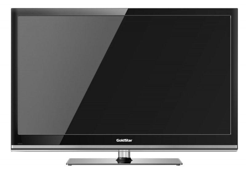 LED телевизор GOLDSTAR LT-42A320F