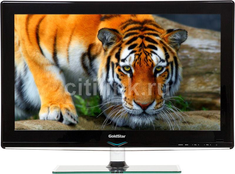 LED телевизор GOLDSTAR LT-24A310F