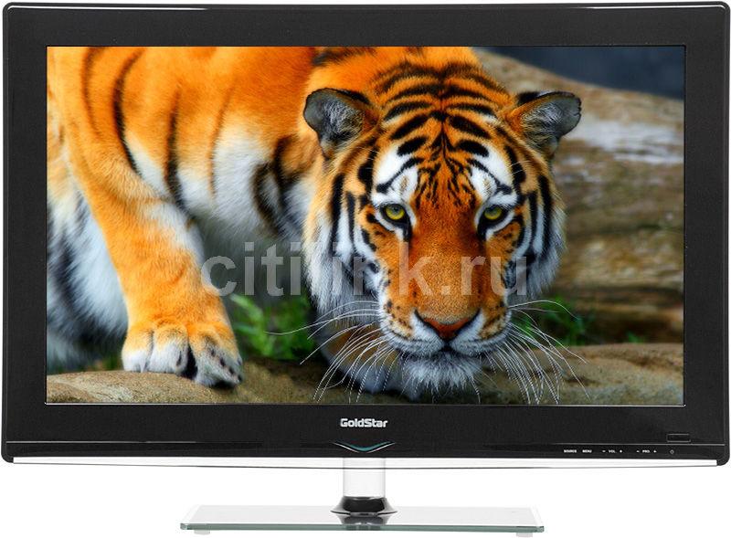 LED телевизор GOLDSTAR LT-26A310R