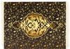Коврик для мыши PC PET MP-DI carpet Black рисунок [mp-di bl] вид 1