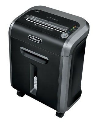 ������������ ����� FELLOWES PowerShred 79Ci, ������� 3, P-4, 4�38 �� [fs-46790]